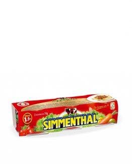 Carne-in-Scatola-3X70Gr-Simmenthal-extra-big-438-080